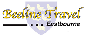 Beeline Travel Eastbourne